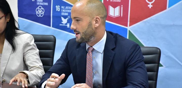Embajadores de los ODS (10)