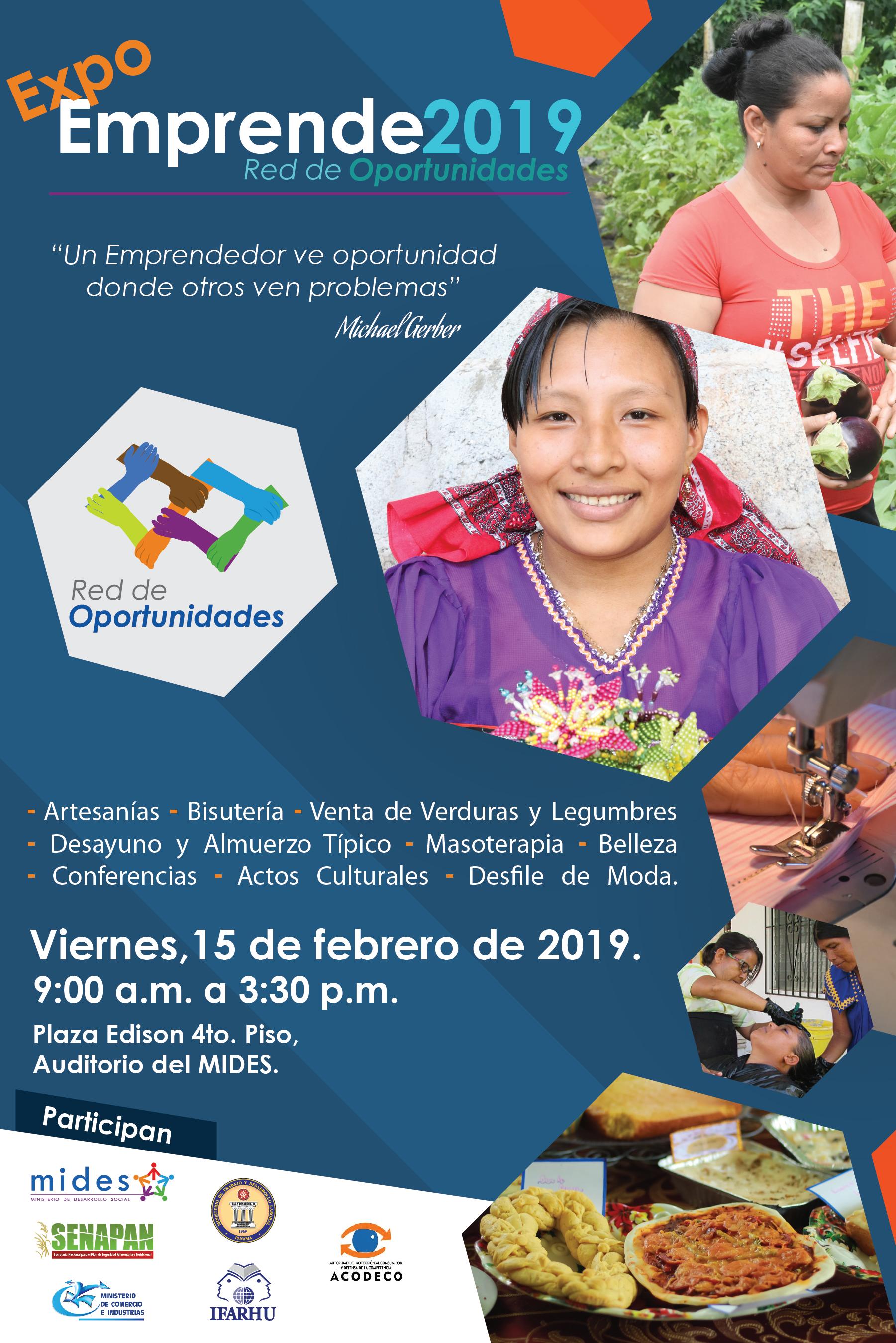 1ra Expo Emprende RdO_WEB-01