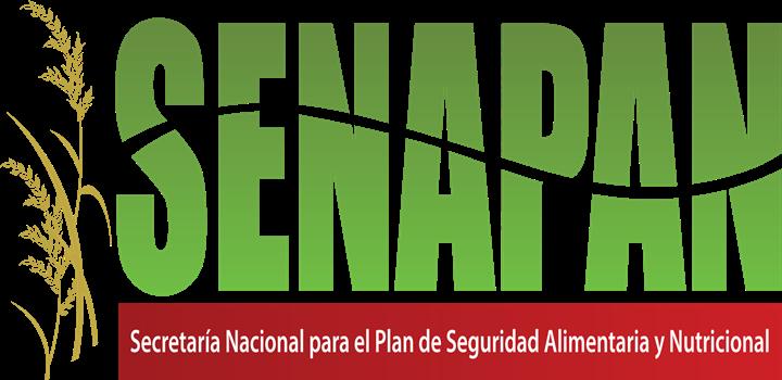 logo senapan