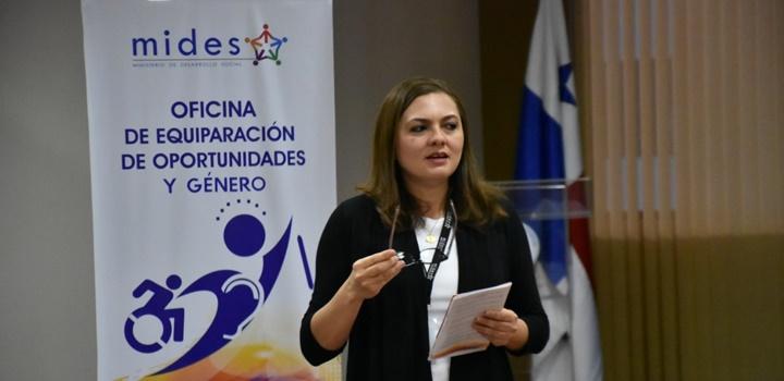 OFICINA DE EQUIPARACIÓN (6)