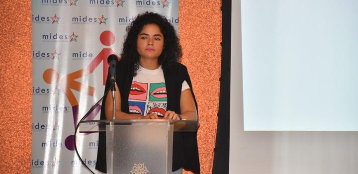 Encuentro de Juventudes 2019 (11)