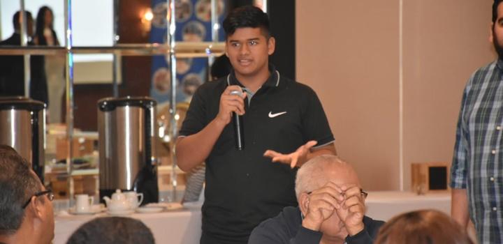 Encuentro de Juventudes 2019 (13)