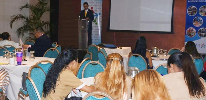 Encuentro de Juventudes 2019 (7)