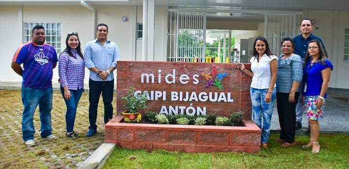 CAIPI Chorrera y Anton (14)