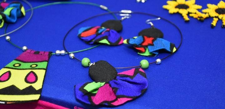 Feria de artesanía (1)