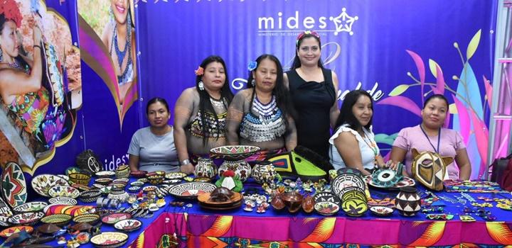 Feria de artesanía (4)