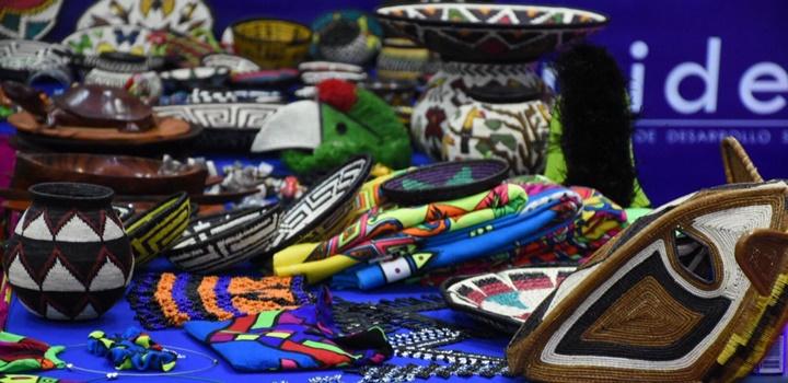 Feria de artesanía (6)