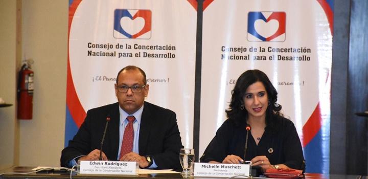 Plenaria Salud (10)