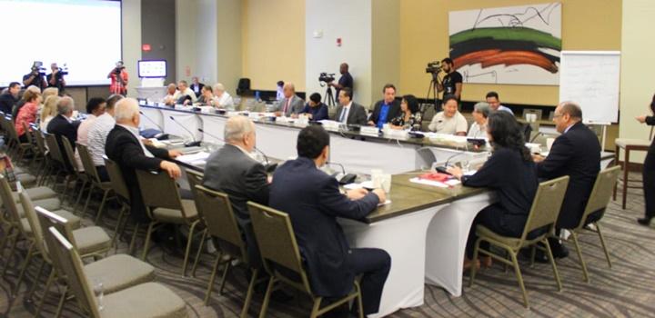 Plenaria Salud (12)