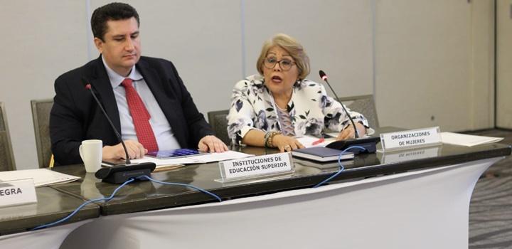 Plenaria Salud (8)