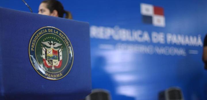 Consejo de Gabinete en Divisa (1)