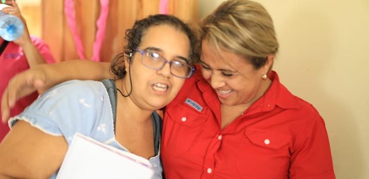 gira de trabajo en Bocas del Toro (2)