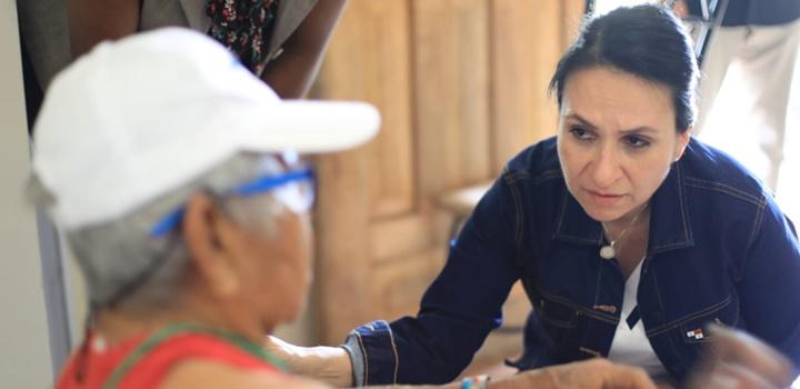 gira de trabajo en Bocas del Toro (3)