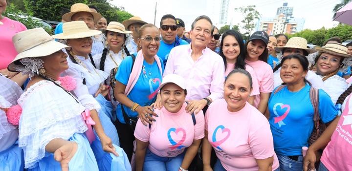 Caminata Cinta Rosasa y Celeste (3)