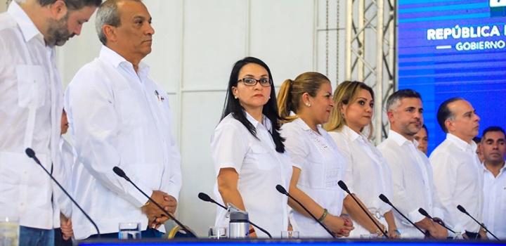 MIDES anuncia en Colón (1)