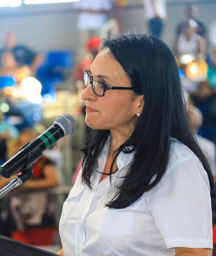 MIDES anuncia en Colón (3)