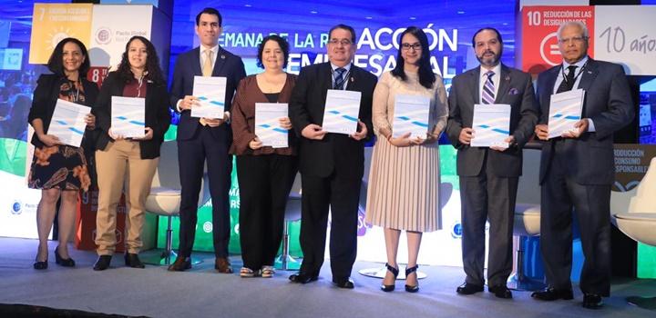 Ministra Markova Concepción aboga por la inclusión laboral (9)