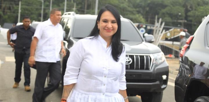 Panamá se convierte en el primer Hub de GNL de Centroamérica (1)