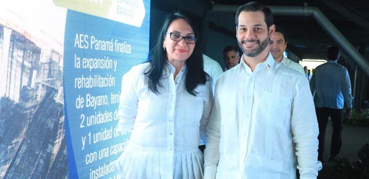 Panamá se convierte en el primer Hub de GNL de Centroamérica (13)