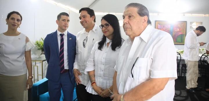 Panamá se convierte en el primer Hub de GNL de Centroamérica (14)
