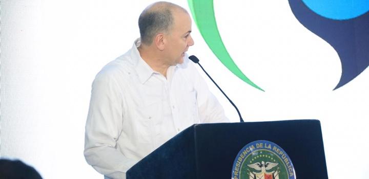 Panamá se convierte en el primer Hub de GNL de Centroamérica (3)