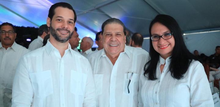 Panamá se convierte en el primer Hub de GNL de Centroamérica (5)
