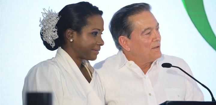 Panamá se convierte en el primer Hub de GNL de Centroamérica (9)