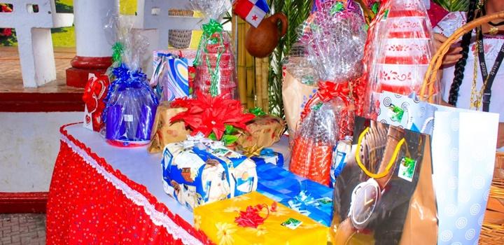 MIDES-Coclé realiza Festival Folclórico y (8)