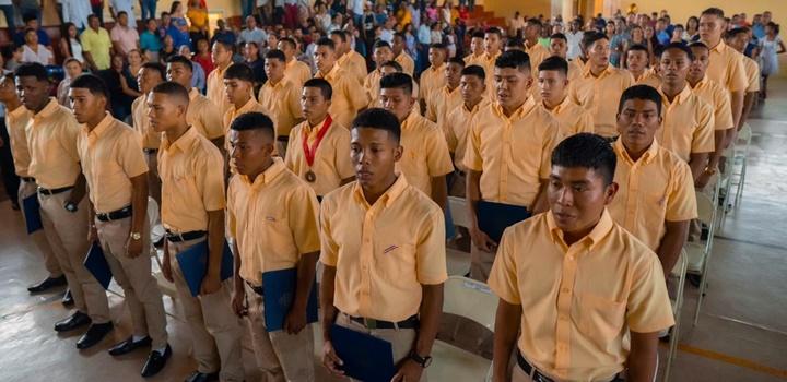 Graduación Chapala (1)