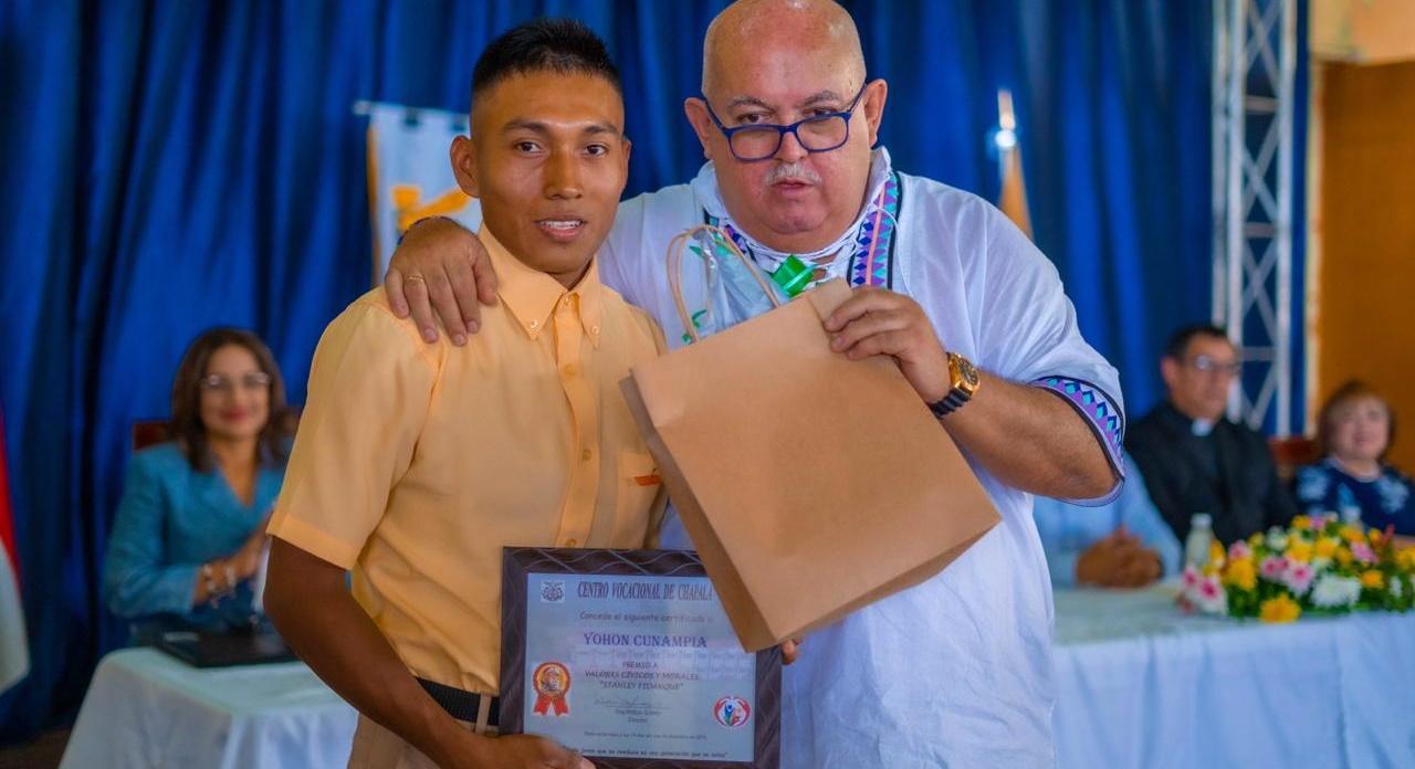 Graduación Chapala (10)