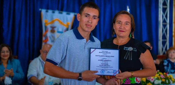 Graduación Chapala (21)