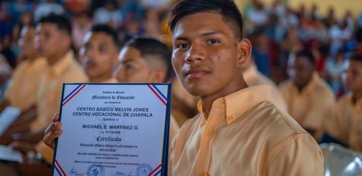 Graduación Chapala (23)