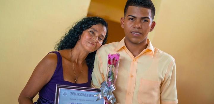 Graduación Chapala (3)