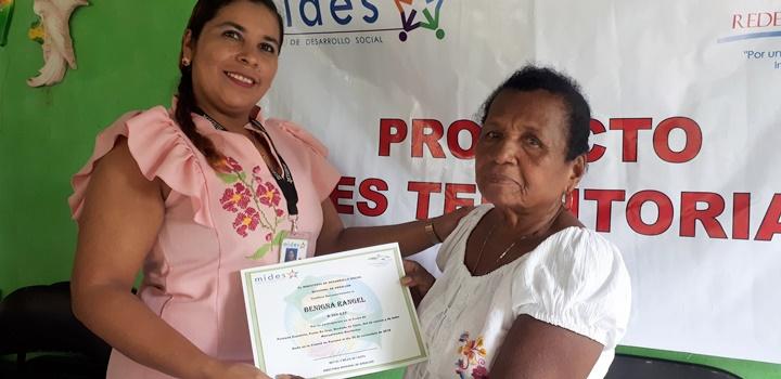Graduación El Serrano RT (20)