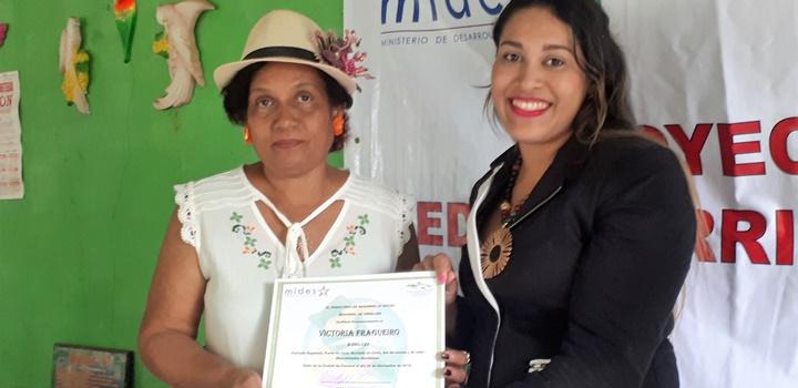 Graduación El Serrano RT (9)