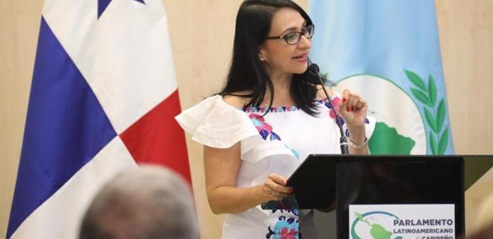 ONU Mujer (1)