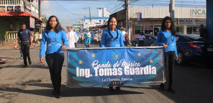 Celebración 6 años de Provincia (19)