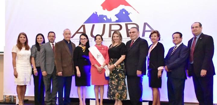 Junta Directiva de AUPPA (8)