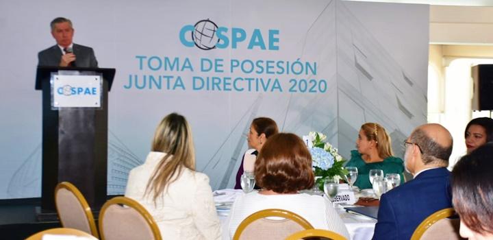 COSPAE (3)