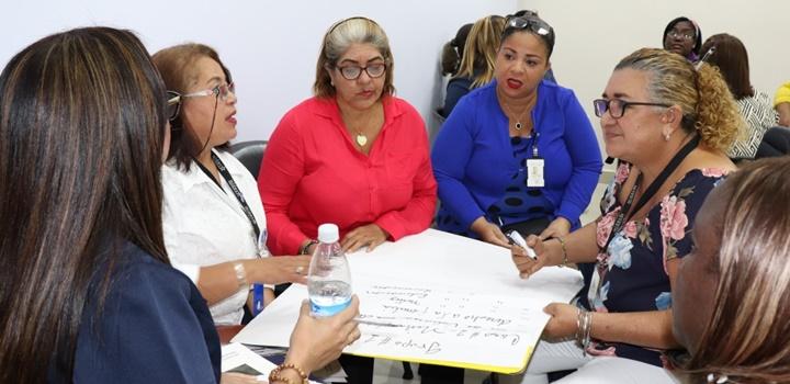 Sensibilización a Población Indígena sobre Violencia Hacia Mujeres y Niñas (1)