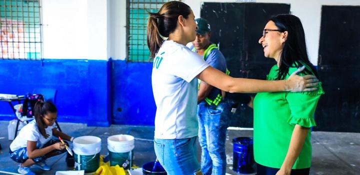 Voluntariado Corporativo (1)