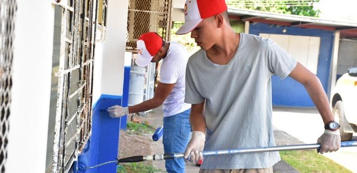 Voluntariado Corporativo (14)