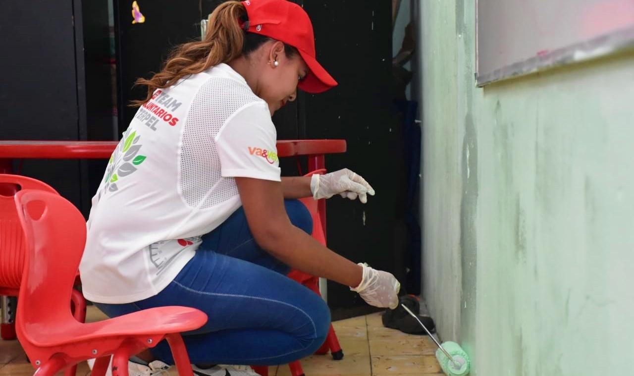 Voluntariado Corporativo (18)
