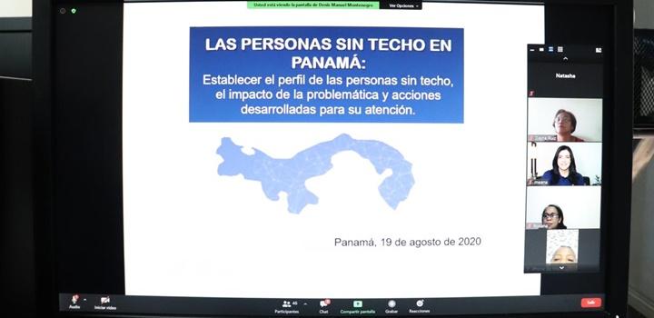 IMG-20200819-WA0107