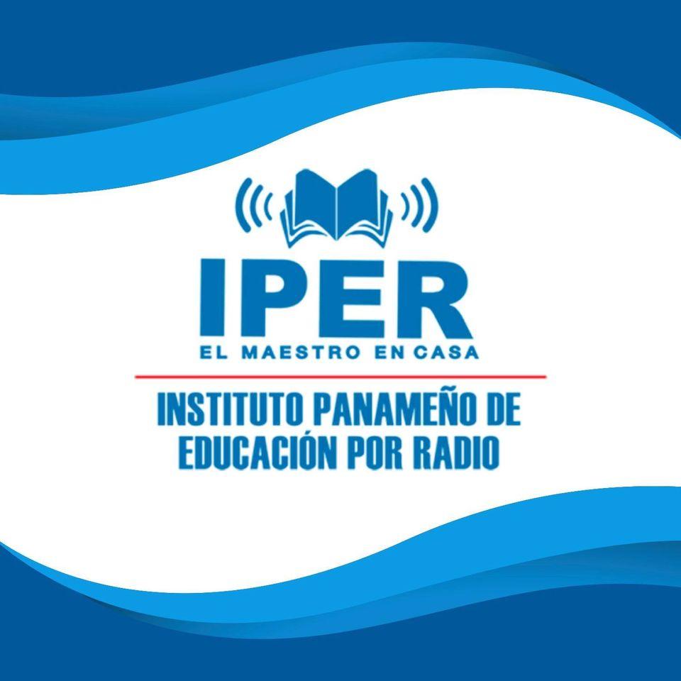 logo iper