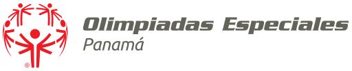 logo olimpiadas especiales