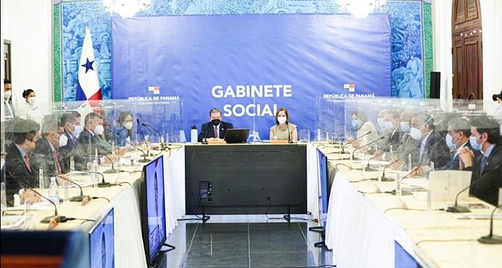 Gabinete-2